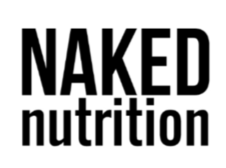 NAKED nutrition coupon codes