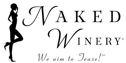 Naked Winery coupon codes