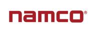 Namco coupon codes