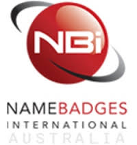 Name Badges International coupon codes