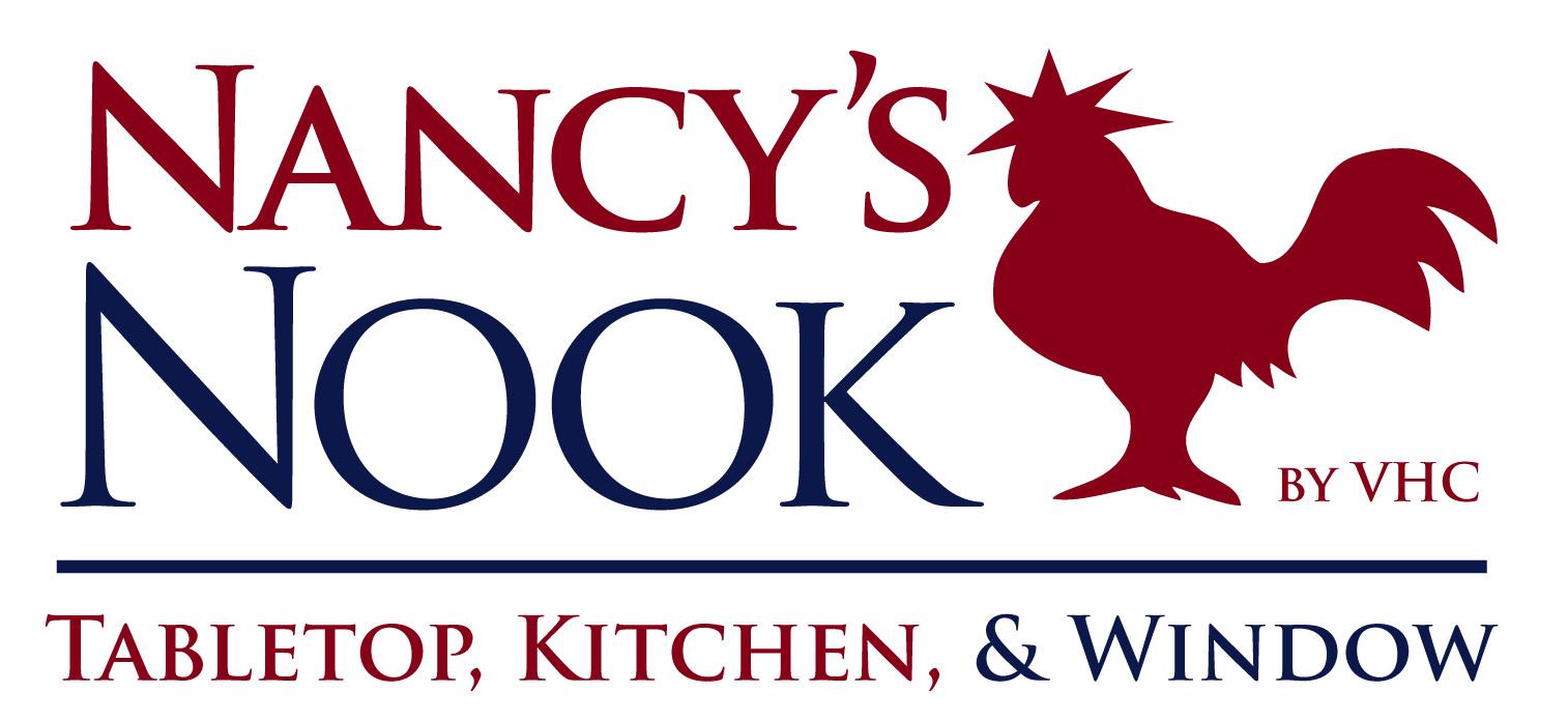 Nancys Nook Coupon Codes