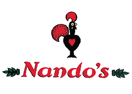 Nando's coupon codes