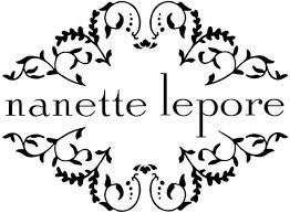 Nanette Lepore coupon codes
