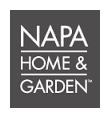 Napa Home & Garden coupon codes