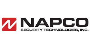 Napco coupon codes