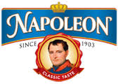 Napoleon coupon codes