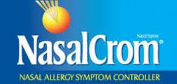 NasalCrom coupon codes