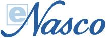 Nasco coupon codes