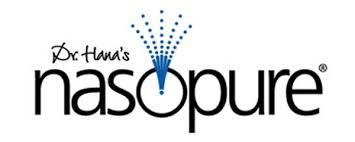 Nasopure coupon codes