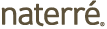 Naterre coupon codes