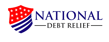 National Debt Relief  coupon codes