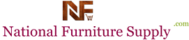 National Furniture Supply coupon codes