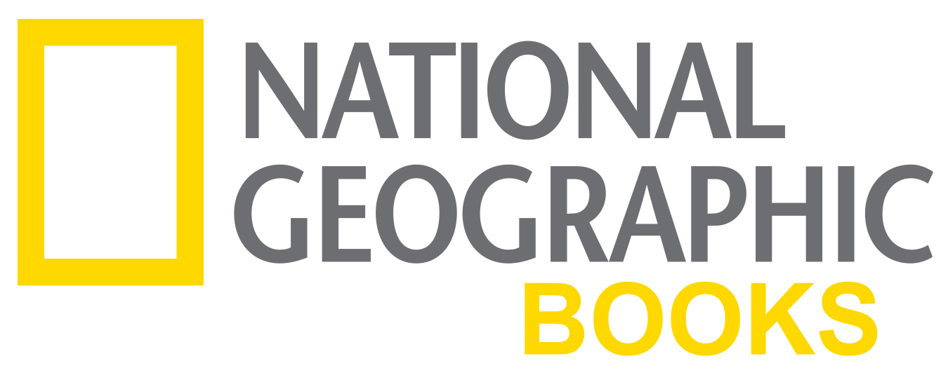 National Geographic Books coupon codes