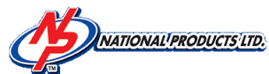 National Products coupon codes