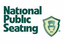 National Public Seating coupon codes