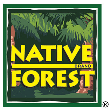 Native Forest coupon codes