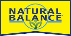 25 Off Natural Balance Promo Codes Top 2019 Coupons Promocodewatch