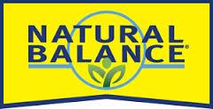 Natural Balance coupon codes