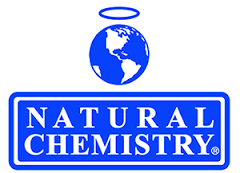 Natural Chemistry coupon codes