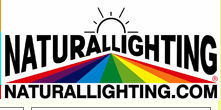 Natural Lighting coupon codes