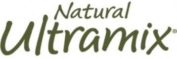 Natural Ultramix coupon codes