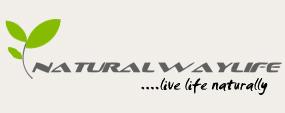 Natural Way Life coupon codes