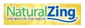Natural Zing coupon codes