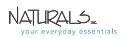 Naturals coupon codes