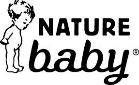 Nature Baby coupon codes