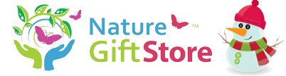 25% Off Nature Gift Store Promo Codes |