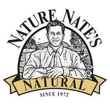 Nature Nates coupon codes