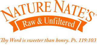 Nature Nate's coupon codes
