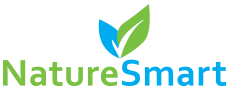 Nature Smart coupon codes