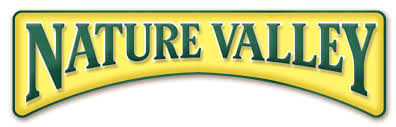 Nature Valley coupon codes