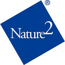 Nature2 coupon codes