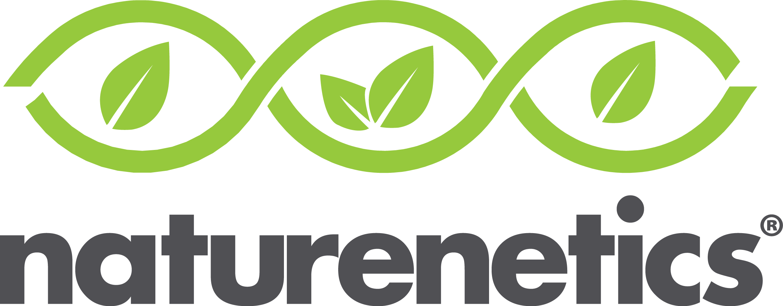 Naturenetics coupon codes