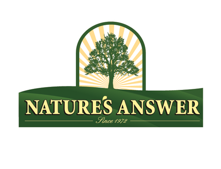 Nature's Answer coupon codes