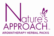 Nature's Approach coupon codes