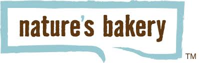 Nature's Bakery coupon codes