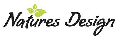 Natures Design coupon codes