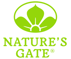 Nature's Gate coupon codes