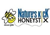 Nature's Kick coupon codes