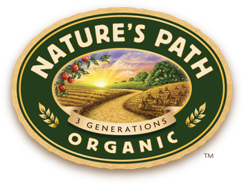 Nature's Path coupon codes