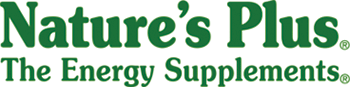 Nature's Plus coupon codes