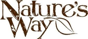 25% Off Nature's Way Bird Products Promo Codes | Top 2019 Coupons