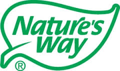 Nature's Way coupon codes