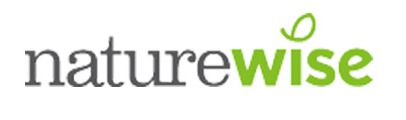 NatureWise coupon codes