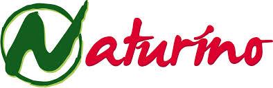 Naturino coupon codes