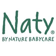 Naty by Nature Babycare coupon codes