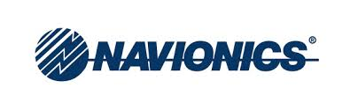 Navionics coupon codes